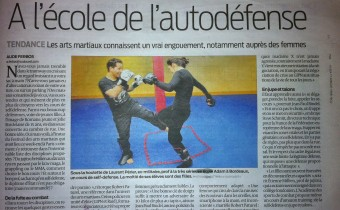 Sud_Ouest_article_09mars2015