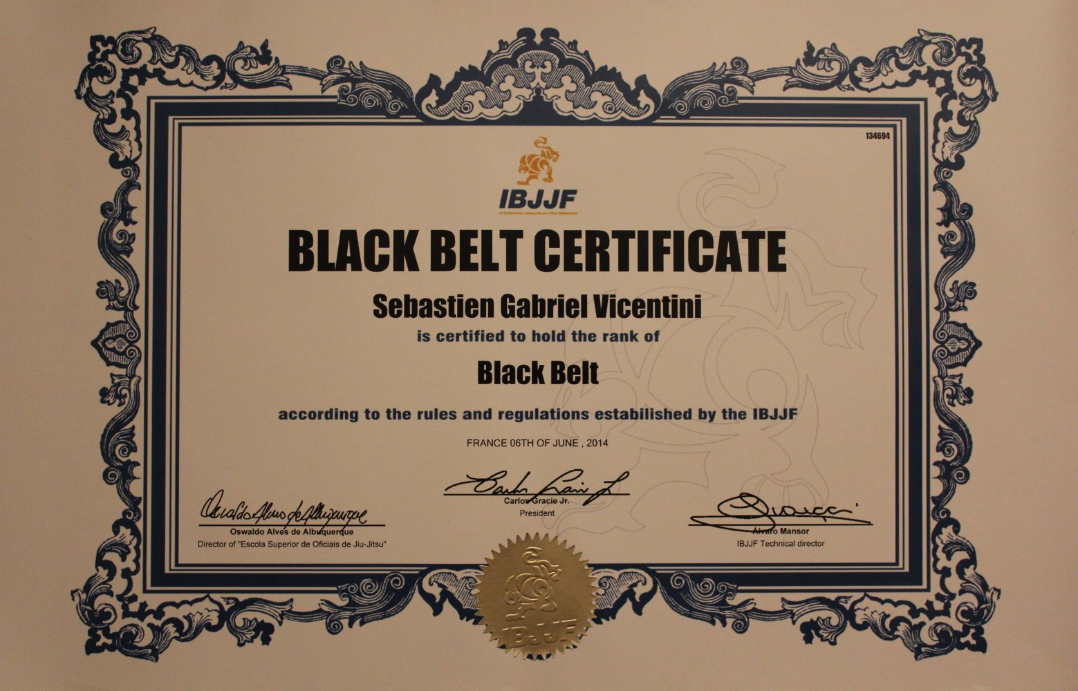 Vicentini_IBJJF_Black_Belt