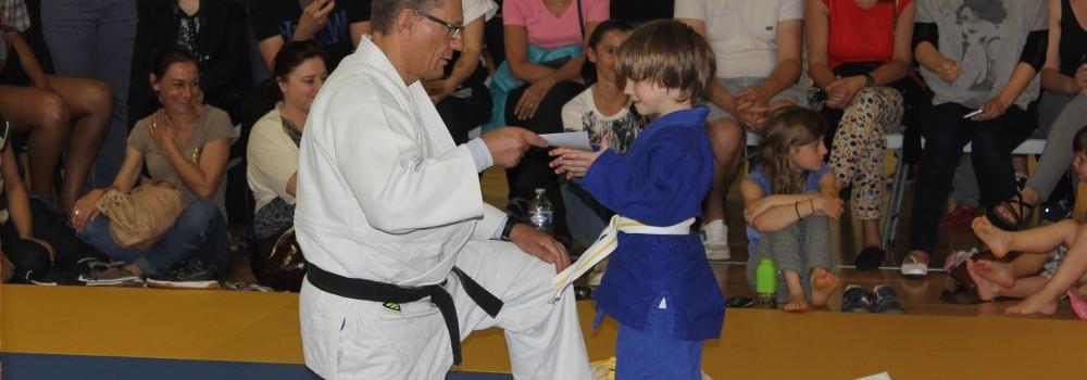 Judo_Timeo