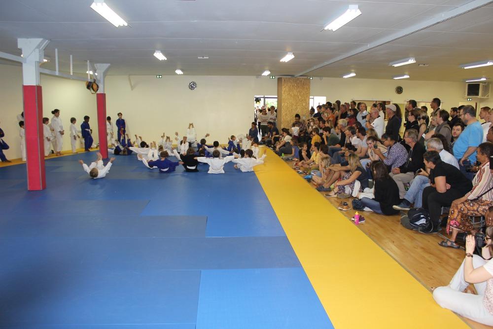 Judo_enfant1