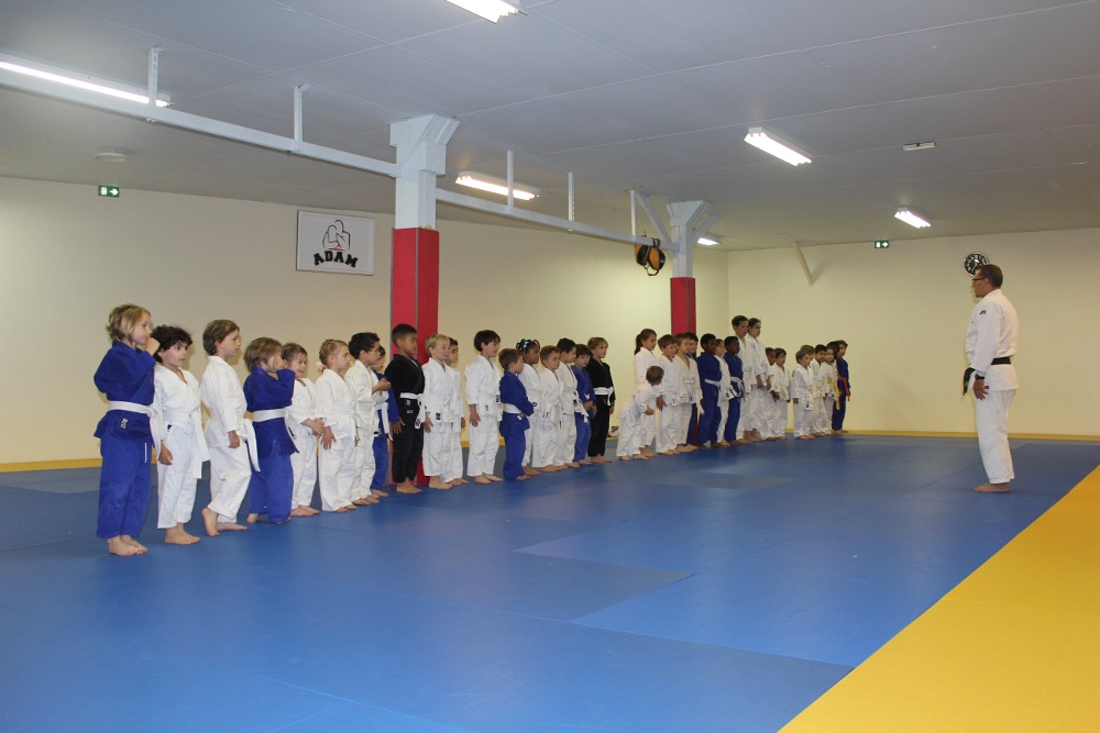 Judo_enfant2