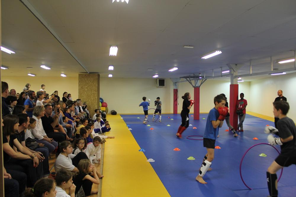 boxe enfant2