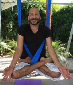 Yoga-jerome-famechon