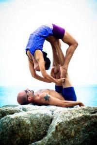 Yoga-photo2