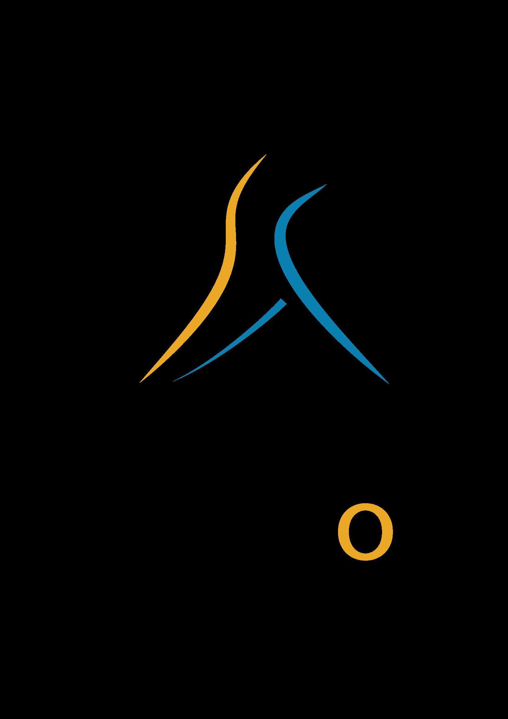 Studio_mambo_logo