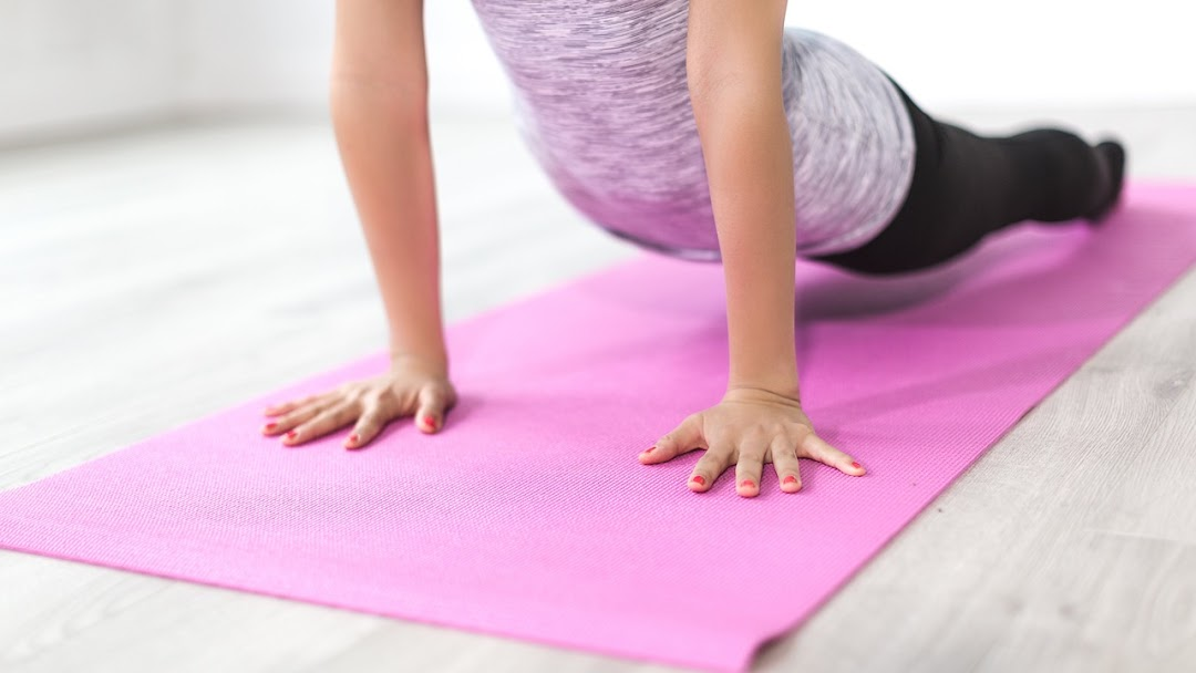 le corps y fait- gym douce-bordeaux 2