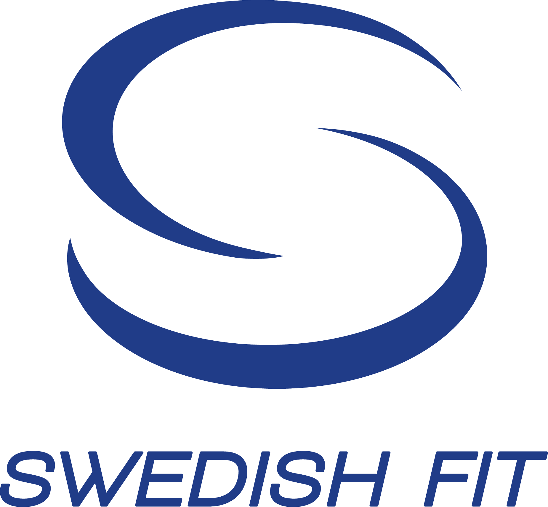 Swedish fit- LOGO_bleu_RVB_transparent